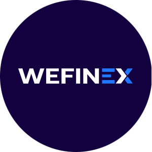 <a href='https://daututhudong.com/wefinex-la-gi/' style='text-decoration: none; color: #f60'>Wefinex</a>