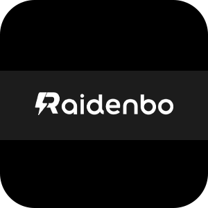 <a href='https://daututhudong.com/raidenbo-la-gi/' style='text-decoration: none; color: #f60'>RaidenBO</a>